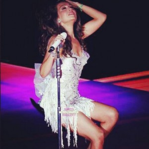 thalia_en_mexico_viva_tour_gira_auditorio_nacional_fotos_abril_26_2013_23