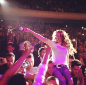 thalia_en_mexico_viva_tour_gira_auditorio_nacional_fotos_abril_26_2013_24