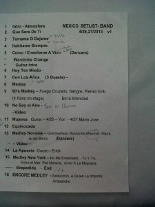 thalia_en_mexico_viva_tour_gira_auditorio_nacional_fotos_abril_26_2013_32_track_list