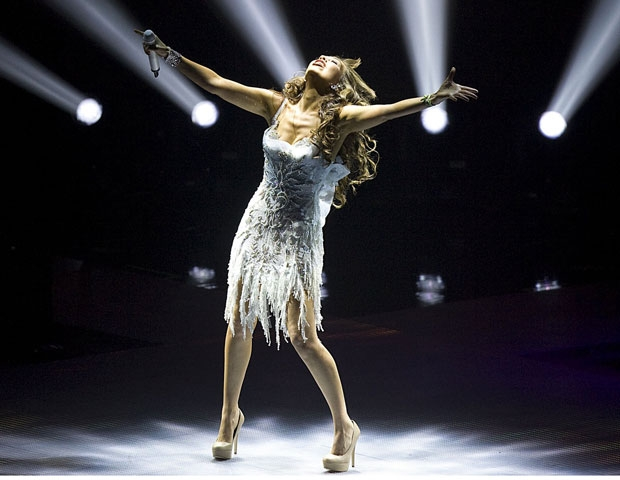 thalia_en_mexico_viva_tour_gira_auditorio_nacional_fotos_abril_26_2013_35