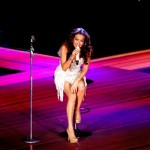 thalia_en_mexico_viva_tour_gira_auditorio_nacional_fotos_abril_26_2013_37