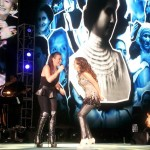 thalia_en_mexico_viva_tour_gira_auditorio_nacional_fotos_abril_26_2013_39_maria_jose_loyola_danito_quezada
