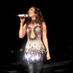 thalia_en_mexico_viva_tour_gira_auditorio_nacional_fotos_abril_26_2013_40_danito_quezada