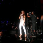 thalia_en_mexico_viva_tour_gira_auditorio_nacional_fotos_abril_26_2013_41_hugo_cortez