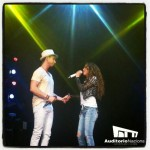 thalia_en_mexico_viva_tour_gira_auditorio_nacional_fotos_abril_26_2013_42_erik_rubin
