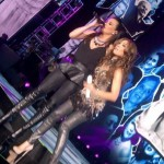 thalia_en_mexico_viva_tour_gira_auditorio_nacional_fotos_abril_26_2013_43_maria_jose_loyola_mdc_thalia_argentina