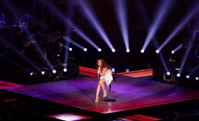 thalia_en_mexico_viva_tour_gira_auditorio_nacional_fotos_abril_26_2013_9