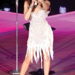 thalia_en_mexico_viva_tour_gira_auditorio_nacional_fotos_abril_27_2013_1