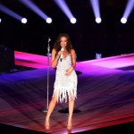 thalia_en_mexico_viva_tour_gira_auditorio_nacional_fotos_abril_27_2013_3