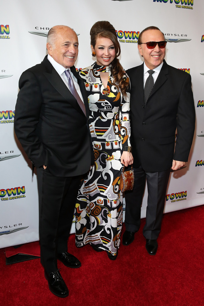 thalia_motown_the_musical_lunt_fontanne_theater_new_york_tommy_mottola_abril_14_2013_1
