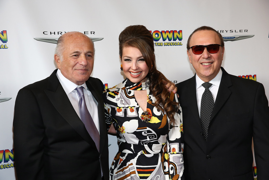 thalia_motown_the_musical_lunt_fontanne_theater_new_york_tommy_mottola_abril_14_2013_3