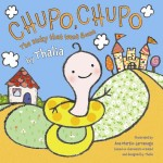 thalia_nuevo_libro_de_thalia_chupo_chupo_the_binky_that_went_home_barnes_nobles_ana_martin_larranaga_2013