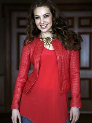 thalia_viva_tour_gira_nueva_york_best_buy_theater_concierto_fotos_abril_3_2013_1