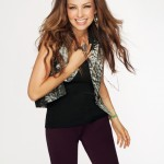 thalia_vive_la_vida_entrevista_nueva_york_mexico_exelsior_2013_6