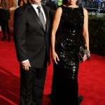 tommy_mottola_with_wife_thalia_mottola_2013_costume_benefit__institute_MET_gala_punk_chaos_to_couture_mayo_6_2013_1