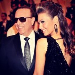 tommy_mottola_with_wife_thalia_mottola_2013_costume_benefit__institute_MET_gala_punk_chaos_to_couture_mayo_6_2013_10