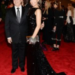tommy_mottola_with_wife_thalia_mottola_2013_costume_benefit__institute_MET_gala_punk_chaos_to_couture_mayo_6_2013_3