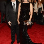 tommy_mottola_with_wife_thalia_mottola_2013_costume_benefit__institute_MET_gala_punk_chaos_to_couture_mayo_6_2013_4