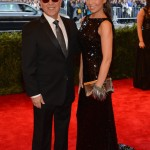 tommy_mottola_with_wife_thalia_mottola_2013_costume_benefit__institute_MET_gala_punk_chaos_to_couture_mayo_6_2013_5