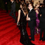 tommy_mottola_with_wife_thalia_mottola_2013_costume_benefit__institute_MET_gala_punk_chaos_to_couture_mayo_6_2013_6