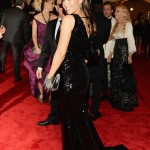 tommy_mottola_with_wife_thalia_mottola_2013_costume_benefit__institute_MET_gala_punk_chaos_to_couture_mayo_6_2013_8