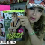 thalia_twitcam_celebrar_cinco_millones_followers_foto_julio_2_2013_7