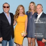thalia_tommy_mottola_tommy_hilfiger_presents_spring_2014_womens_collection_pier_34_pasarela_septiembre_9_2013_3.jpg
