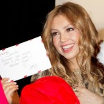 thalia_macys_make_believe_santa_glendale_los_angeles_galleria_diciembre_5_2013_13_small