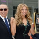 thalia_tommy_mottola_hollywood_walk_of_fame_estrella_star_Diciembre_5_2013_1