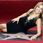thalia_tommy_mottola_hollywood_walk_of_fame_estrella_star_paseo_fama_Diciembre_5_2013_3