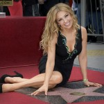 thalia_tommy_mottola_hollywood_walk_of_fame_estrella_star_paseo_fama_Diciembre_5_2013_69