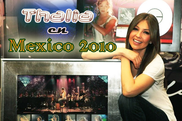 thalia_en_mexico_primera_fila_5.jpg
