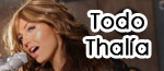 Thalia Fan Web Site Link